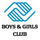Half Animal At The Boys & Girls Club