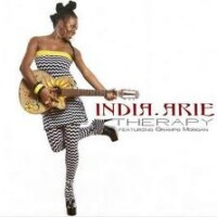 Music Video: India.Arie feat. Gramps Morgan x Therapy