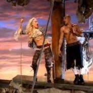 Music Video: Gwen Stefani x Rich Girl