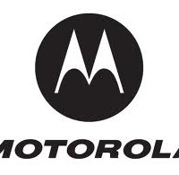 Commercial: Motorola