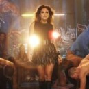 Music Video: Jennifer Lopez x Do It Well